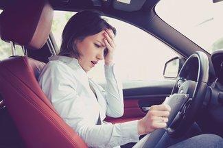 bilskatt månad