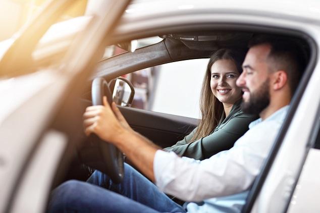 Hjälp att sälja bilen snabbt