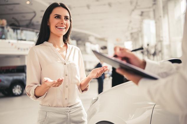 Sälja trasig bil