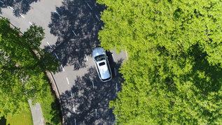 vad kostar min bil